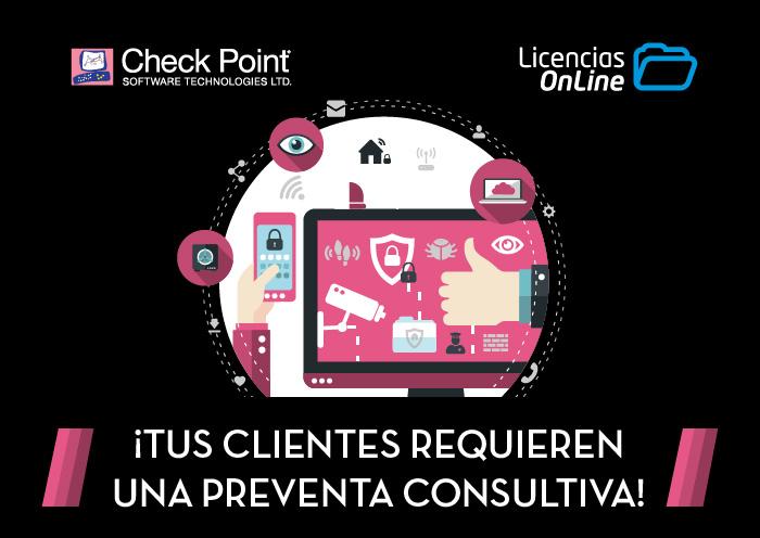 Tus clientes requieren una preventa consultiva
