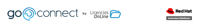 Go Connect by Licencias OnLine