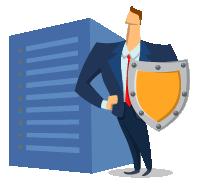 Partner de Seguridad Microsoft