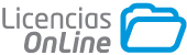 Licencias OnLine