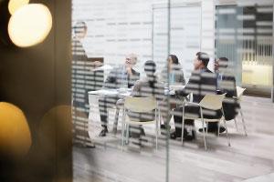 Enterprise data privacy